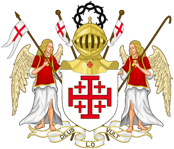 File:Holy Order of the Holy Sepulchre.png