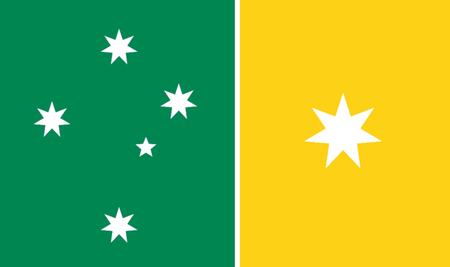 File:Flag-Of-The-Federal-Republic-Of-Australia.png