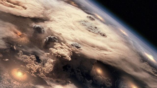 File:Nuked Planet.jpg