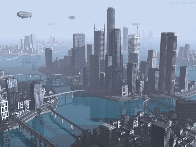 File:Island cities II.jpg