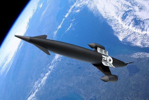 File:Interstellar-space-travel-concepts-adrian-mann-27.jpg