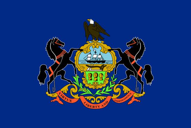 File:Pennsylvania.png