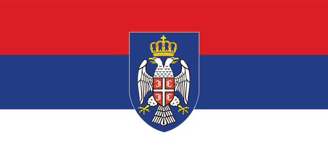 File:Flag of United Republic of Serbia.png