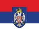 United Serbian Republic (SYW)