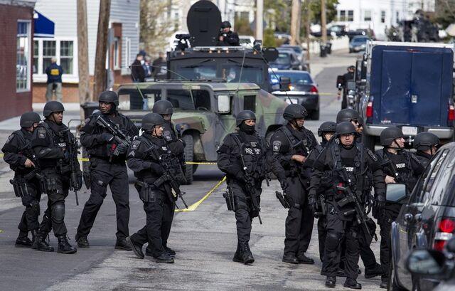 File:Police-state.jpg