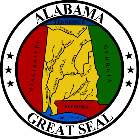 File:Seal of Alabama.png