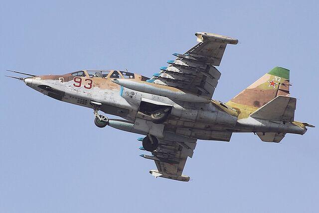 File:Su-25 93 red (4524872585).jpg