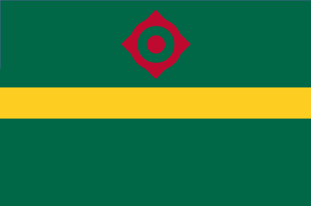 File:Yangtze Flag.png