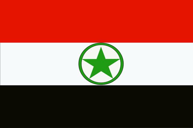 File:Khūzestān flag.png