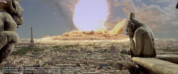 File:Paris bombing.jpg