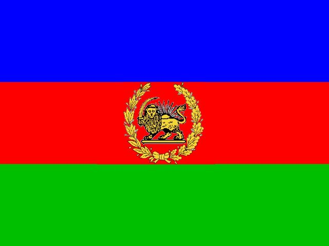 File:Azarbaijan Flag.jpg