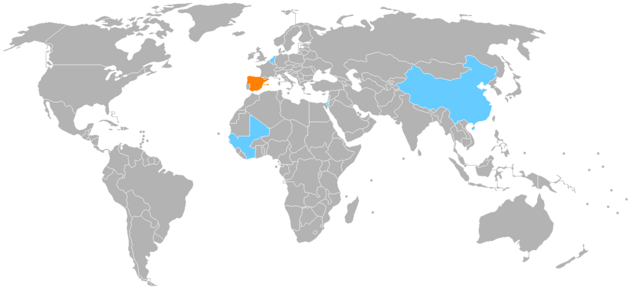File:ForeignRelationsOfSpainWiT.png