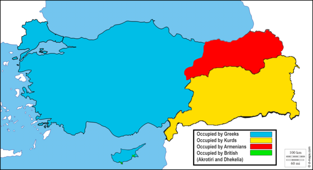 File:Occupied Turkey.png