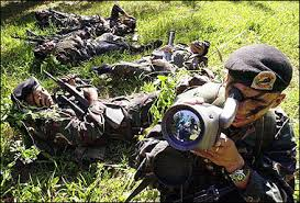 File:Scout Rangers in Palawan.jpeg