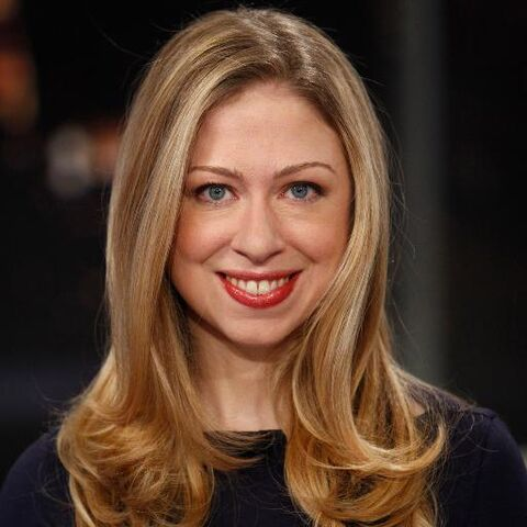 File:Chelsea Clinton .jpg