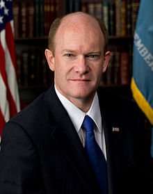 File:ChrisCoons.jpg