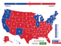 Thumbnail for version as of 22:05, September 18, 2015