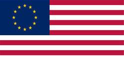 UnitedStatesofEuropeFlag