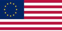 RyansWorld: United States of Europe
