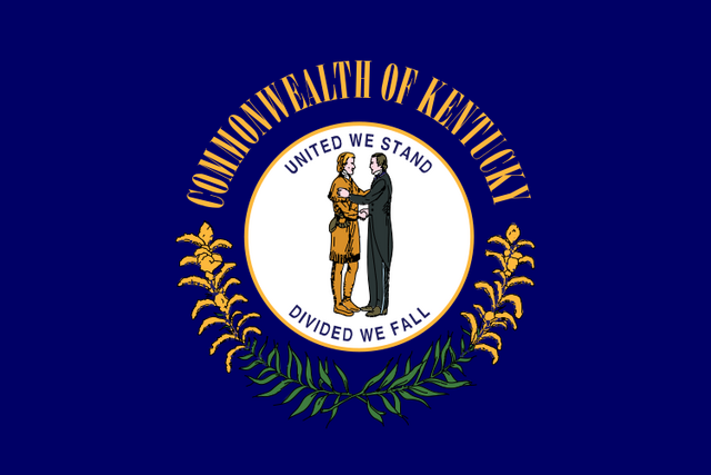 File:Kentucky.png