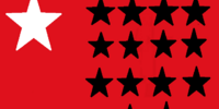 RyansWorld: Caribbean Union