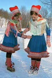 File:Lapland.jpg