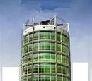 Smith Fuels Company (Nuclear War!)