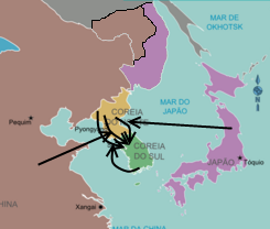 File:Asia.png
