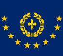 Federation of Europe (Populist America)