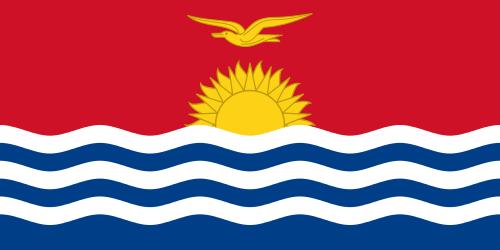 File:Kiribati.png