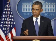 Obama declaring war on Iran