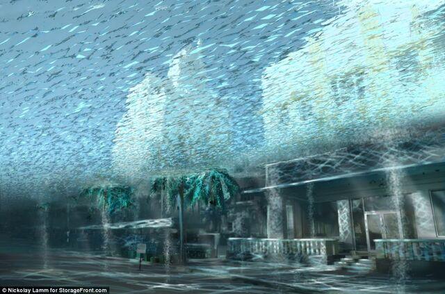 File:Flooded florida.jpg