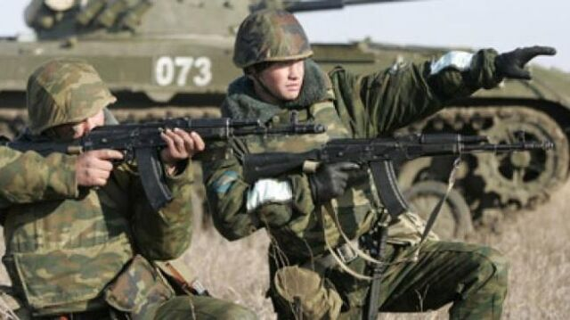 File:352379 Russia-military.jpg
