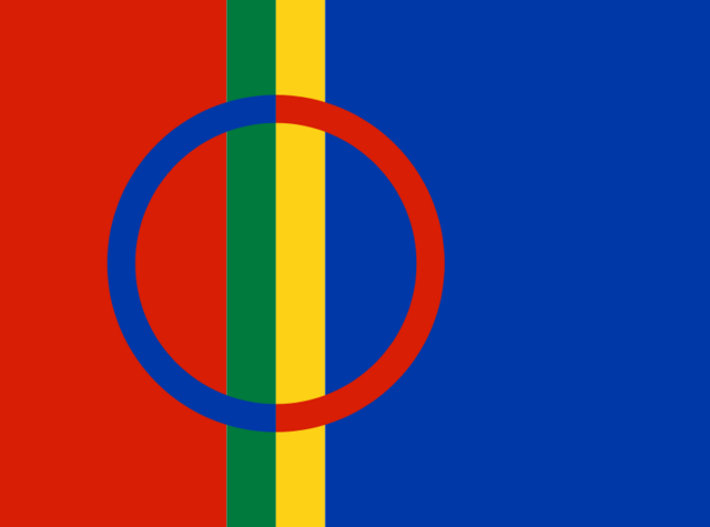 File:Flag of Sapmi.png