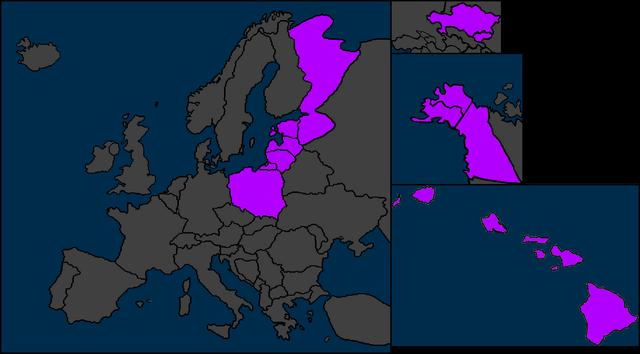 File:Communist Latvia Map.png