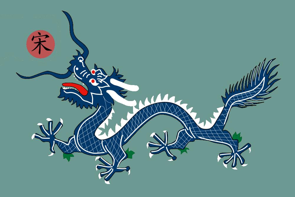 Sung Dynasty Timeline