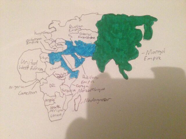 File:A map made by '16.jpeg