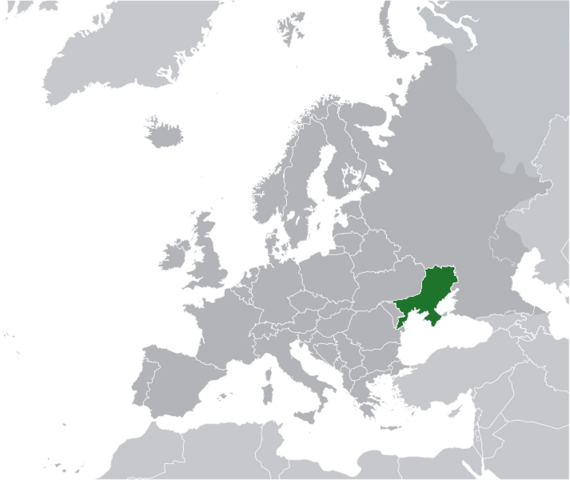 File:Map of New Russia.png