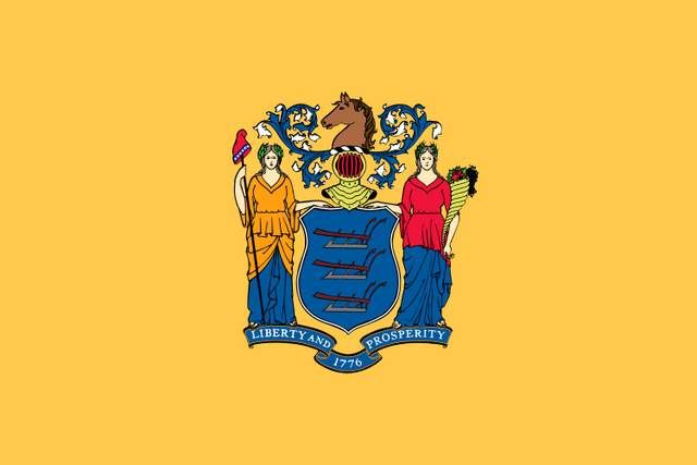 File:New Jersey flag.png