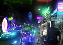 Bangkoky