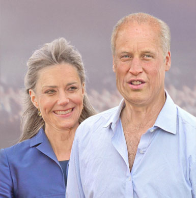 File:Old-prince-william-and-kate.jpg