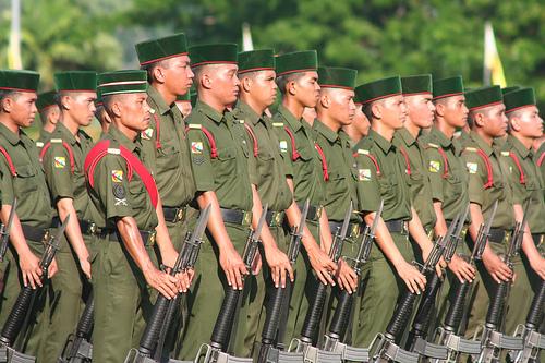 File:Brunei-military.jpg