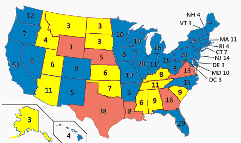 File:470px-Election2012.png