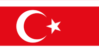 Sultanate of Turkey (NAI)