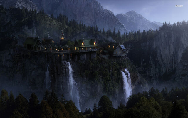 File:9281-village-over-waterfalls-1680x1050-fantasy-wallpaper-1-.jpg