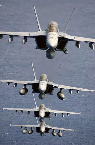 File:800px-Four Super Hornets.jpg