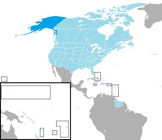 File:Alaska map2.png
