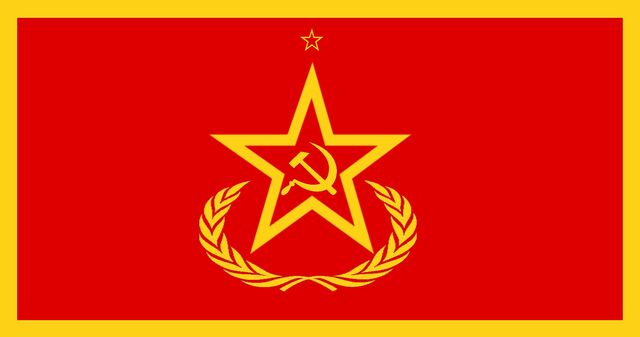 File:Flag of The SSRR.jpeg