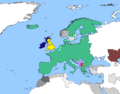 Map of Europe 2267 (REMG).png
