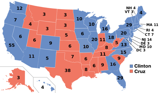 File:2016 election map.png